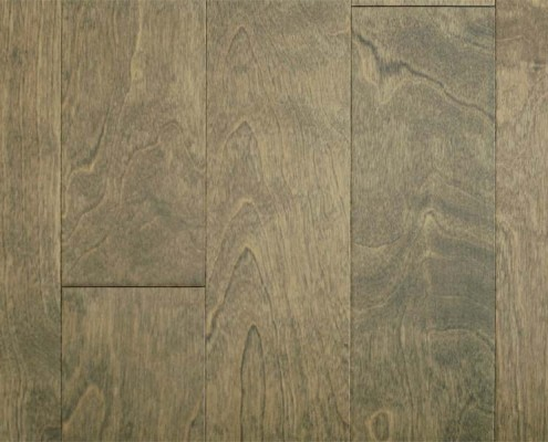 Engineered - Birch Sandstone