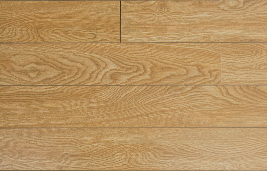 Water resistant laminate flooring brands durable laminate for Laminate flooring brands